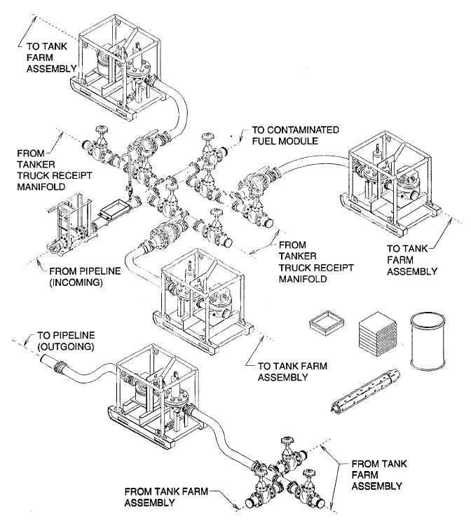 manifold destiny pdf book download