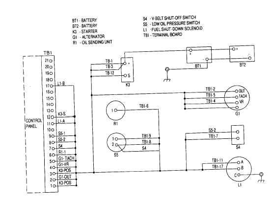 65 pontiac wiring diagram 4320 wiring diagram