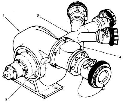 free wiring schematics for cars with 12 Volt Fuel Transfer Pump on 2002 Ford Focus Plug Wires Diagram together with T2874573 Need rear suspension diagram 1999 as well Battery And Engine Heaters For Cars furthermore 12 Volt Fuel Transfer Pump together with Kawasaki Fuel Pump.