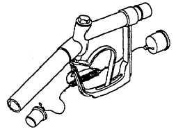 1998 dodge caravan3.0... put 2 new fuel pumps, fuel …