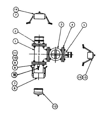 Digital Cable A B Switch as well Motorcycle Pencil Drawings furthermore Wiring Diagram Yamaha Ttr 125 L moreover Quick Release Electronics as well Pocket Bike Carburetor Filter. on pocket bike wiring diagram