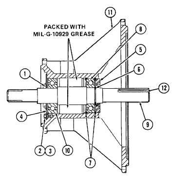 Toyota Yaris Engine Diagram Oxygen Sensors together with Volkswagen Cabrio Wiring Diagram together with 2011 Rav4 Wiring Diagram further Discussion T17873 ds576195 further Toyota Ta a Engine Coolant Temperature Sensor Location. on 2002 toyota solara wiring diagram