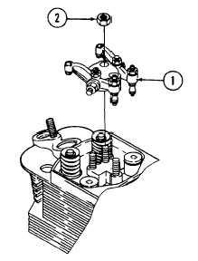 Oem 2014 Subaru Full Wire Harness I2259764 in addition Subaru Belts Diagram likewise Valve Stem Nuts as well Subaru Brz Suspension moreover Honda Crx Parts Diagram. on jdm subaru wiring harness