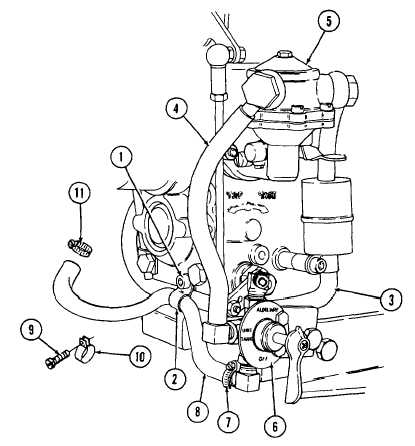 T12884368 Ecm fuse located nissan as well 208v Motor Wiring Diagram as well T12010070 Diagrama de fusible de una f150 2004 furthermore Fuel Filter On A Hose Cl further 2003 Nissan Altima Fuse Locations. on 2001 nissan pathfinder wiring diagram