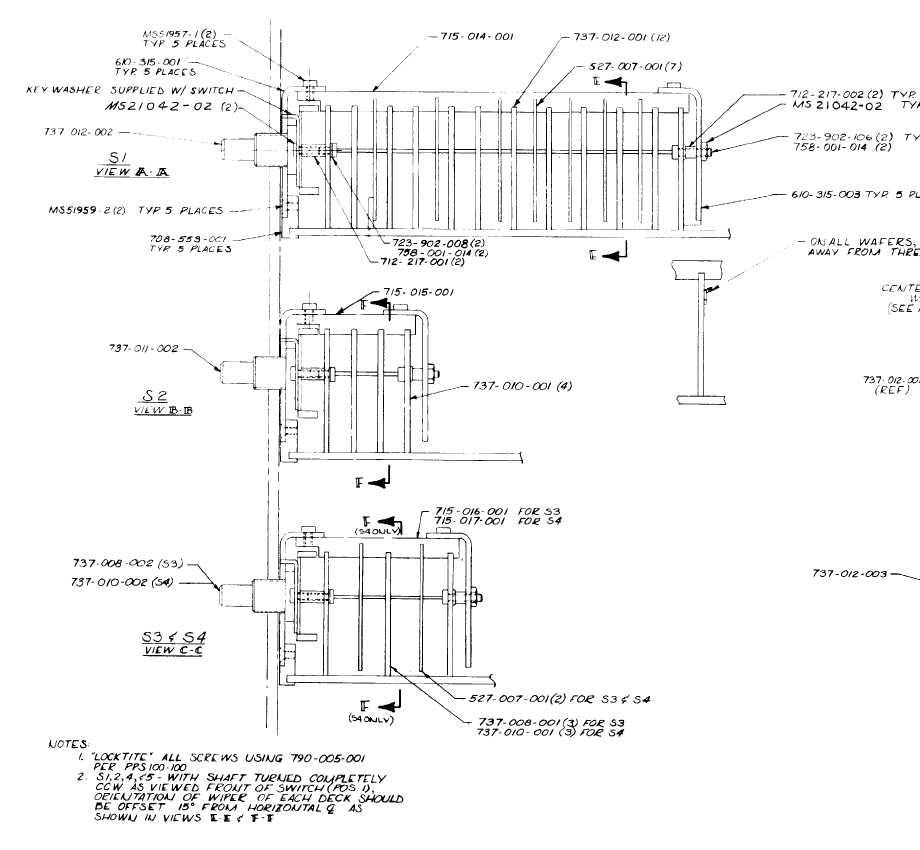 mercedes s320 engine diagram mercedes free engine image for user manual