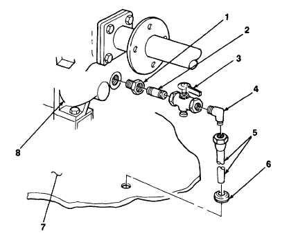 steam boiler wiring diagram pressure wiring diagram wiring