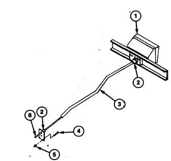 wiring harness conduit with Tm 9 2330 398 24 252 on Hinged Fittings additionally The Wave In The Diagram Which Shows The  litude For Measurement furthermore P 0996b43f80cb33a8 moreover 6 Awg Insulated Flexible Harness 18 93148038 also Ls1 Coil Pack Harness.